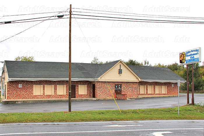 charlestown wv strip club