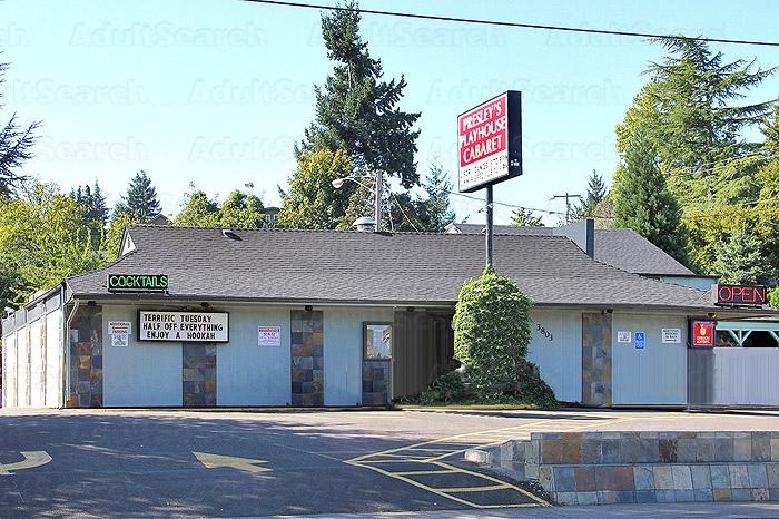 La Lumiere Massage in Salem, Oregon: A Relaxing Oasis