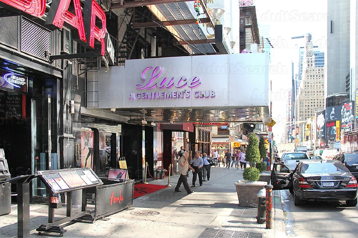 Lace strip club ny dutchess