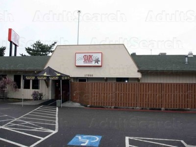 strip club search portland airport