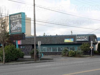 Matchless theme, best strip clubs in portland ore