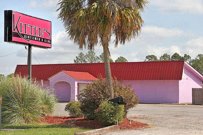 baton rouge sex clubs