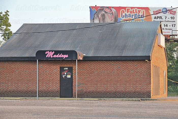 portsmouth adult nightclubs