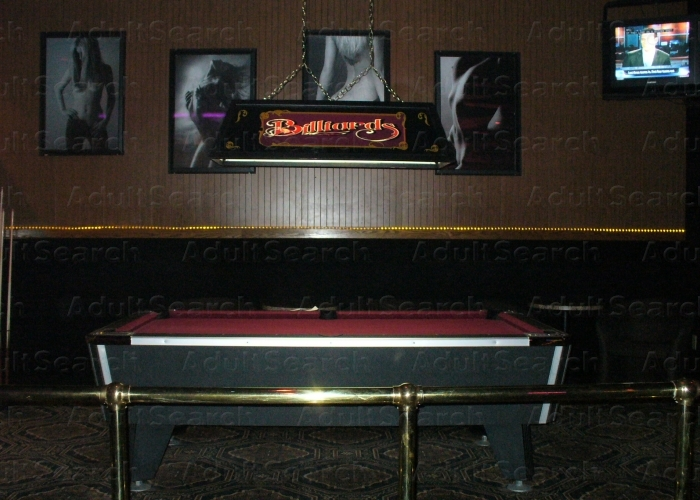 Washington dc swinger clubs Washington D.C. Swinger's Club Locations – Swinger's Party Invites