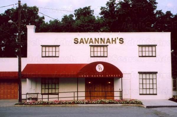 Savannah club harrisburg pa