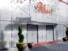 Bliss Atlanta