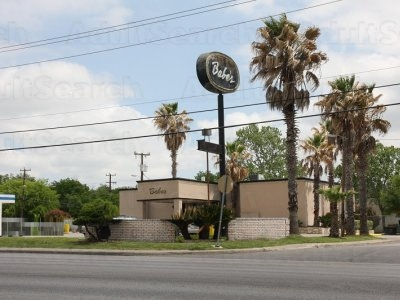 Best and worst Yelp reviews of San Antonio strip clubs