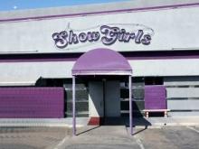 Showgirls Gentlemen's Club