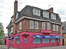 Secrets 1 - Hammersmith