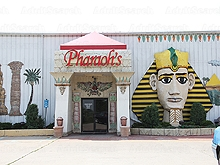Pharoh's Adult Entertainment