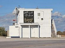 Bonita Flats Saloon