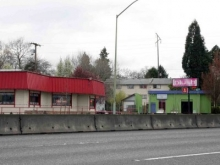 sunset strip beaverton jpg 422x640