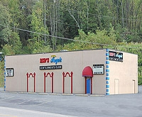 77 sunset strip mineral wells wv