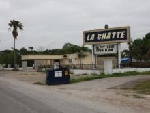 La Chatte Gentlemen's Club