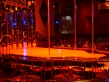 Locations - Deja Vu Showgirls Worldwide Best Strip Clubs