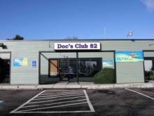 Salem strip club oregon