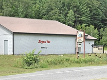 Maine Swinger Club List - Swingers