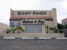 The Bunny Ranch