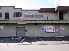Pantera Show Club