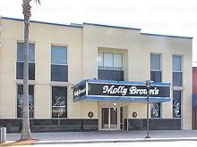 Daytona beach strip club review
