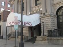 Schieks Palace Royale