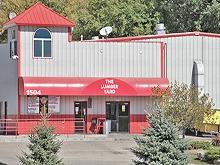 male massage parlors Des Moines, Iowa