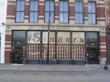 Sex Shops In Mn 102