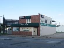 Wisconsin clubs Appleton strip