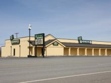 Idaho Strip Club Directory Search ID