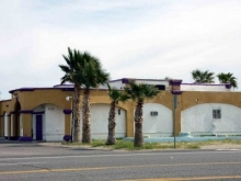 Bullhead escorts Bullhead City massage parlor reviews, erotic massage & happy endings AZ