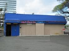 Hawaii strip clubs xxx