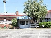 Hott 22