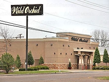 a adult cabaret wild orchid reno nv