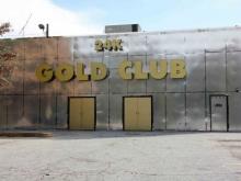 24k Club