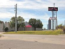 Oklahoma escorts clubs norman