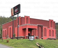 charles town wv strip club