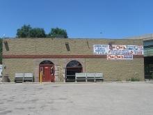 Swinger club vernon hills chicago