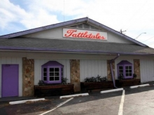Tattletale Lounge