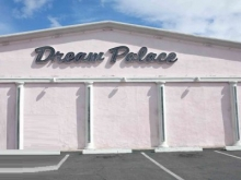 Dream Palace