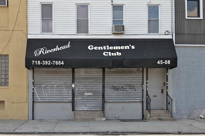 Sex clubs long island