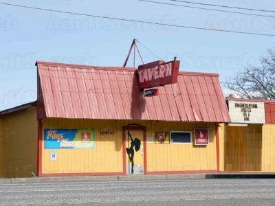 About best strip clubs in portland ore simply excellent