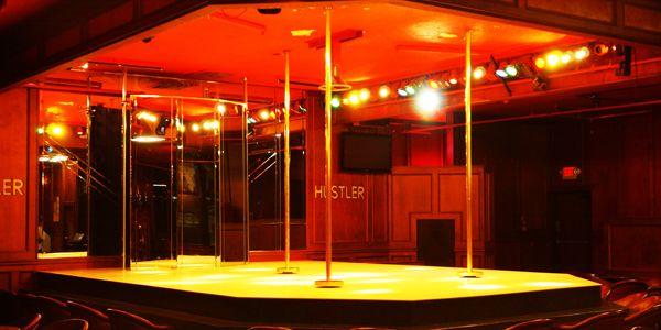 Remarkable, hustler club washington park illinois think