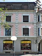Libosan.ch Basel