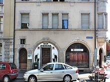 Ipanema Club