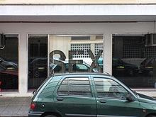 Sex Center