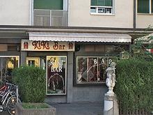 Kiki Bar