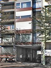 FKK Basel