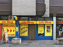 Okay Life Shop