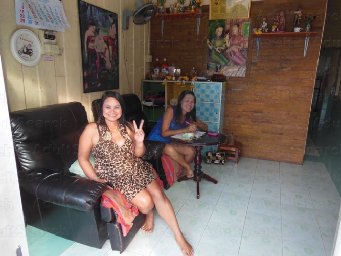 erotic massage in uthai thani