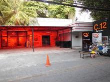 C.12 Nightclub